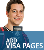 add-visa-pages