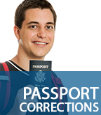 passport-correction