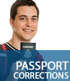 passport-correction