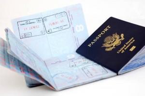 Us Brazil Travel Visa