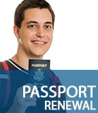 US Passport Renewal Instructions