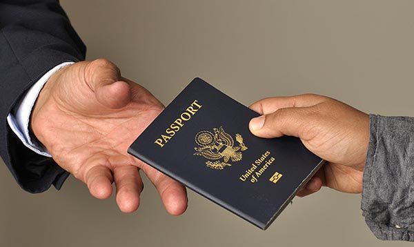 passport requirements - u.s. passport help guide