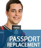 passport-replacement