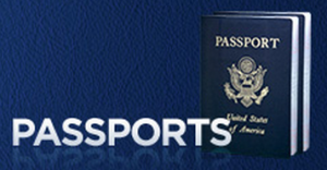 Get Your Passport