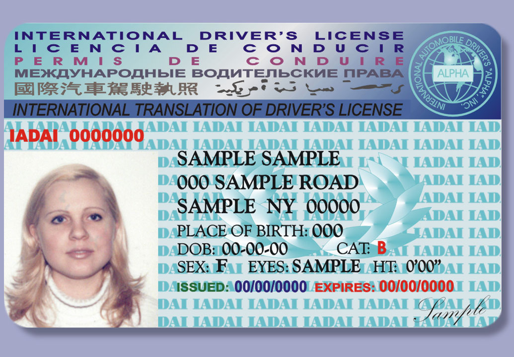 Drivers Licence Offices Toronto - fooresuperstore's blog
