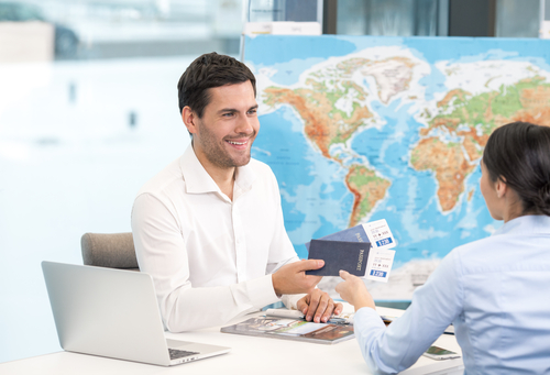24 Hours Passport and Visa Services
