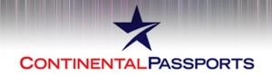 Continental Passporta