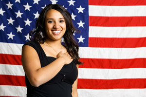 Where To Get Naturalized Citizen