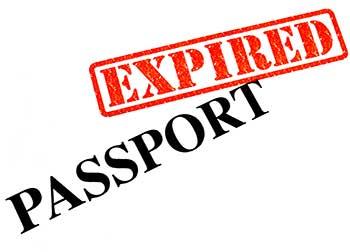 How Far in Advance Should Renew Passport
