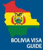 bolivia-visa-guide