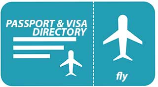 Expediting Directory