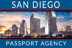 Passport San Diego >> San Diego Passport Agency Same Day Passport In San Diego Ca