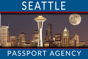 Seattle passport agency a guide to expedited passport in seattle wa seattle passport agency ccuart Gallery