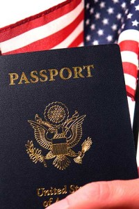 Process An Adoption From Abroad