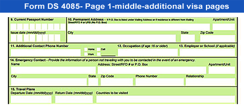 DS4085-middle-personal info