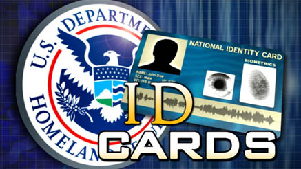 REAL ID Act Compliance Deadline Extended to 2019 [UPDATED]