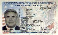 190px-Passport_card