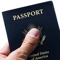What You Need to Know About a Passport
