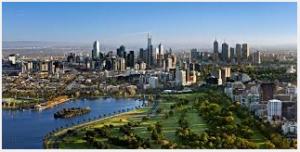 Melbourne Australia Travel Tips