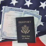 CIEE Study Abroad Program