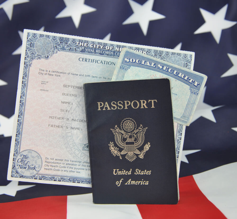 Certificate of birth abroad us passport help guide certificate of birth abroad aiddatafo Choice Image
