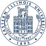 Study Abroad at Eastern Illinois University seal