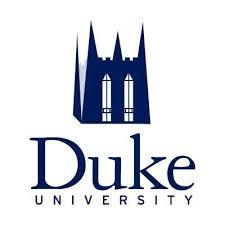 duke university logo study abroad