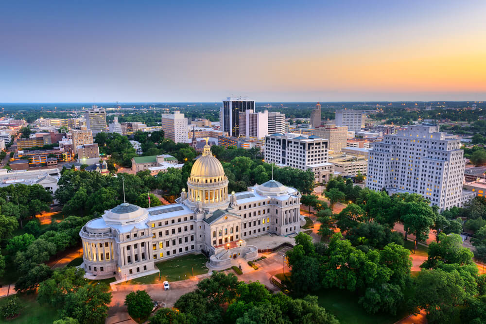 Millsaps College Study Abroad Jackson Mississippi
