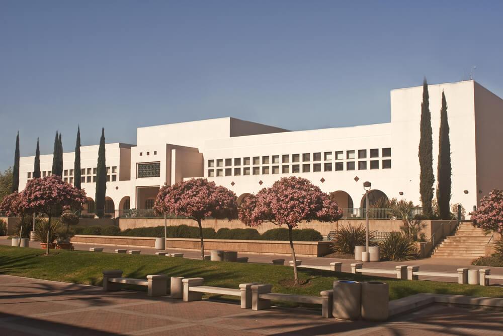 University of San Diego Study Abroad