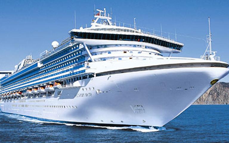 Norwegian Star Cruise Ship Expert Reviews Amp Passport
