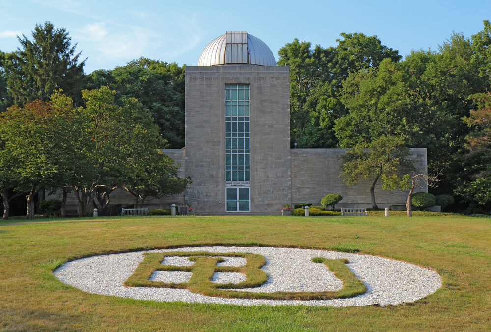 Butler University Study Abroad Program