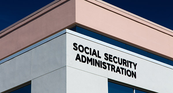 social security guide on social security benefits