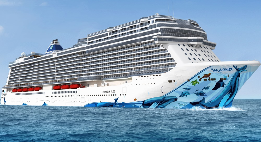 What is The Travel Requirement When Traveling on a Cruise?