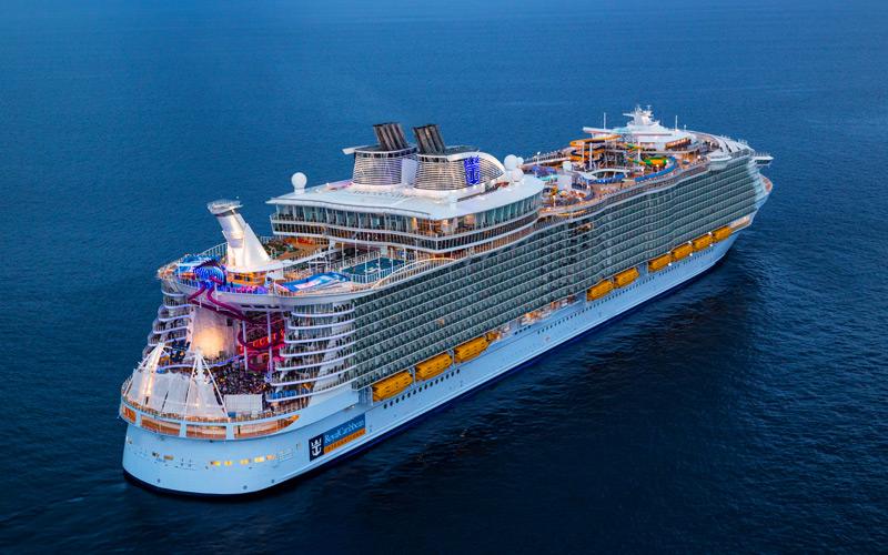 Celebrity cruises agent portal