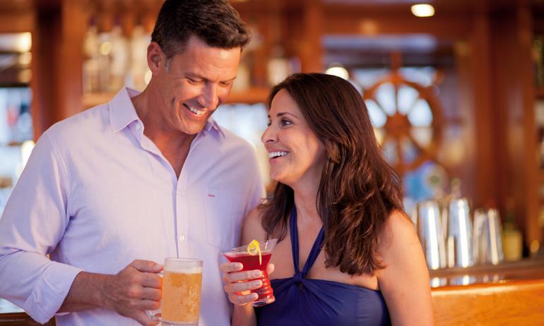 Best Caribbean Couple Cruises Of 2018