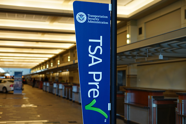TSA PreCheck: Is It Worth Getting? What Are Some Benefits Of Getting It?