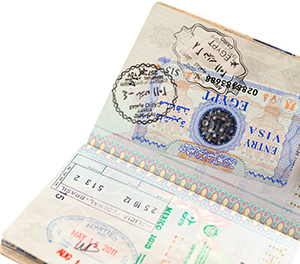 Passport vs Travel Visa: What is the Difference?