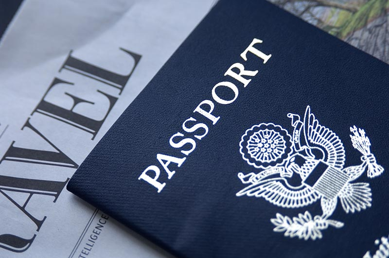 Time Crunch! How Can I Rush My Passport?