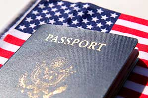Steps To Take If You Are Running Out of Passport Pages