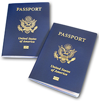 How to Get a Passport Renewal