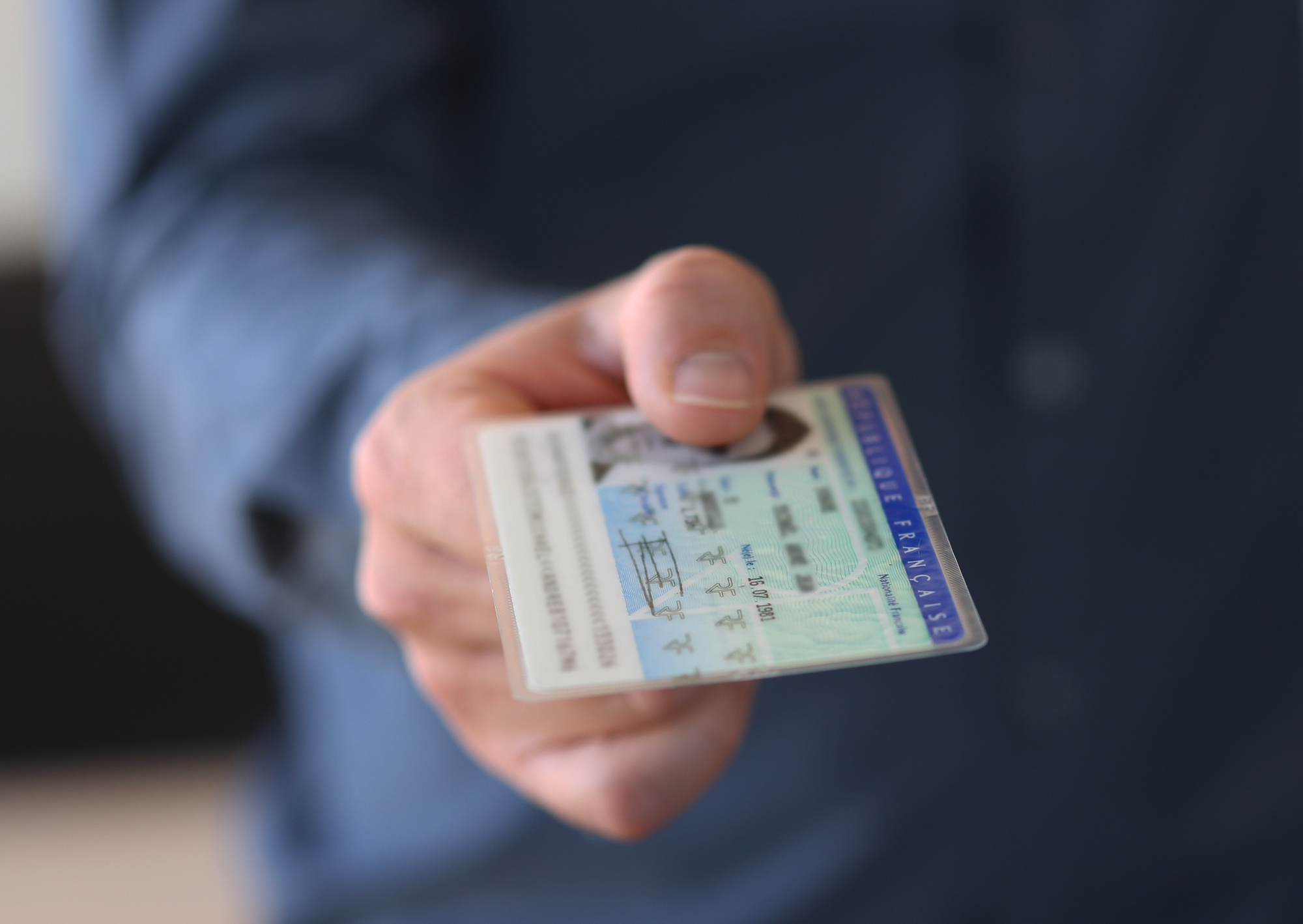 Where Can I Travel With Just A Passport Card?