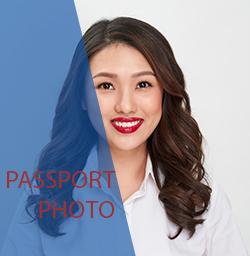 U.S. Passport Requirements