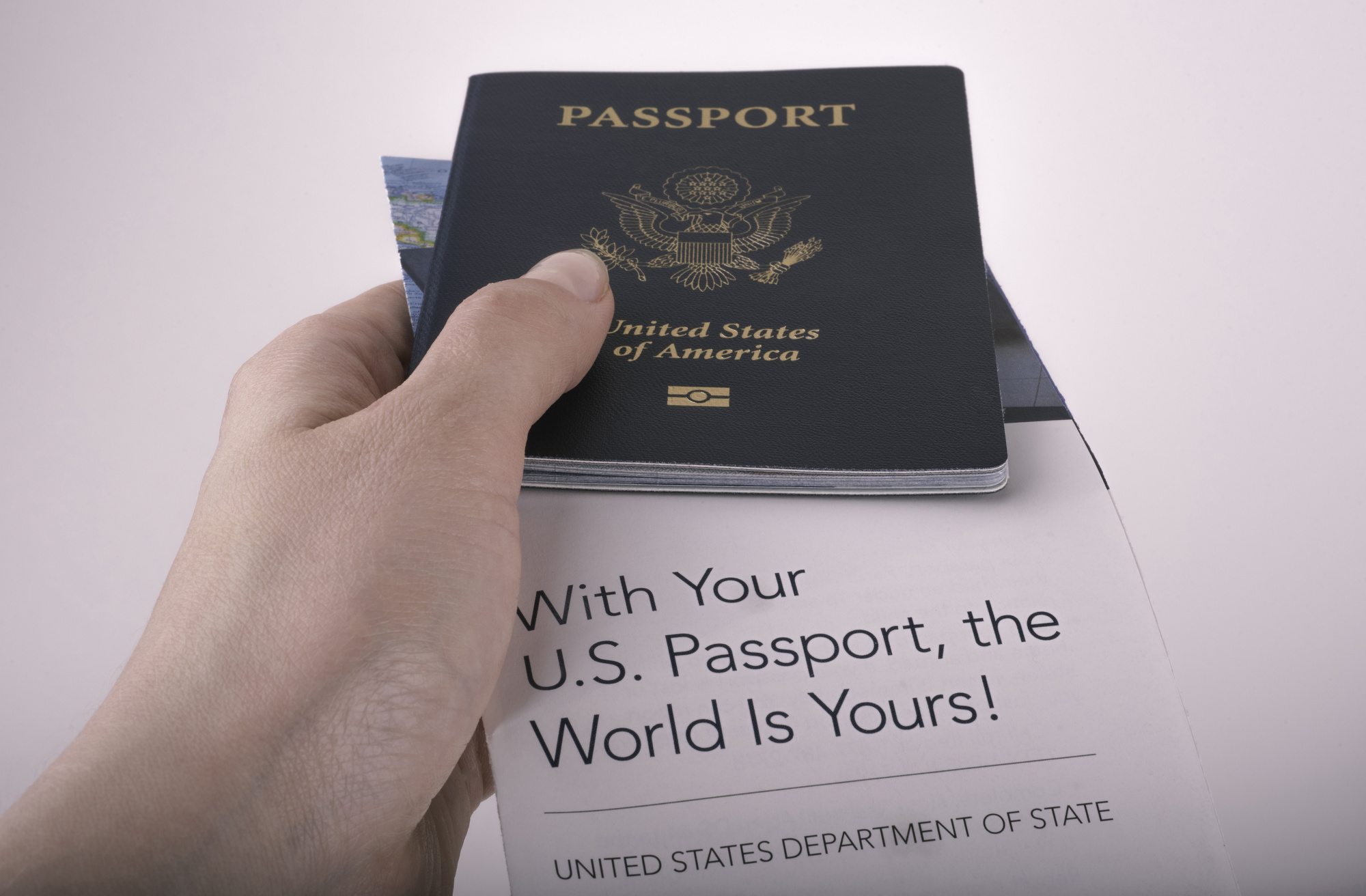 24 Hour Passport Services Getting Your Passport Expedited In 24hrs