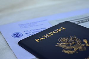 Is There a Grace Period With U S  Passports? - U S  Passport