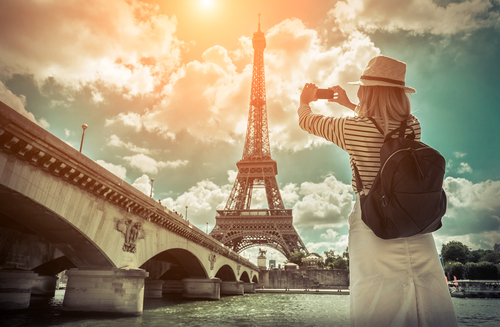 How to Legally Stay in Europe for more than 90 Days