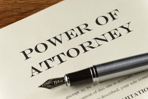 A Guide To Power of Attorney: Things You Should Know About POA
