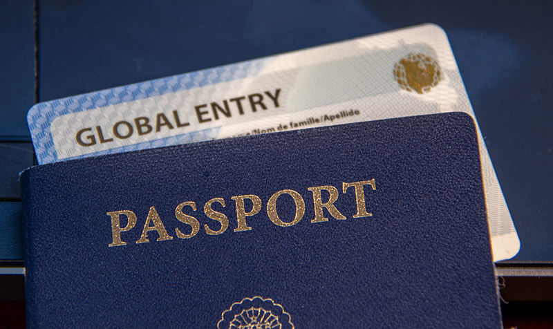 Global Entry: The Application and Interview Process for 2019
