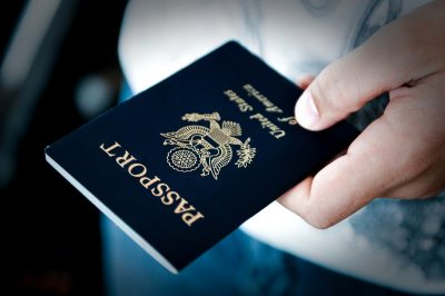 A Passport Processing Time Will Increase Soon: Here Are The Reasons Why